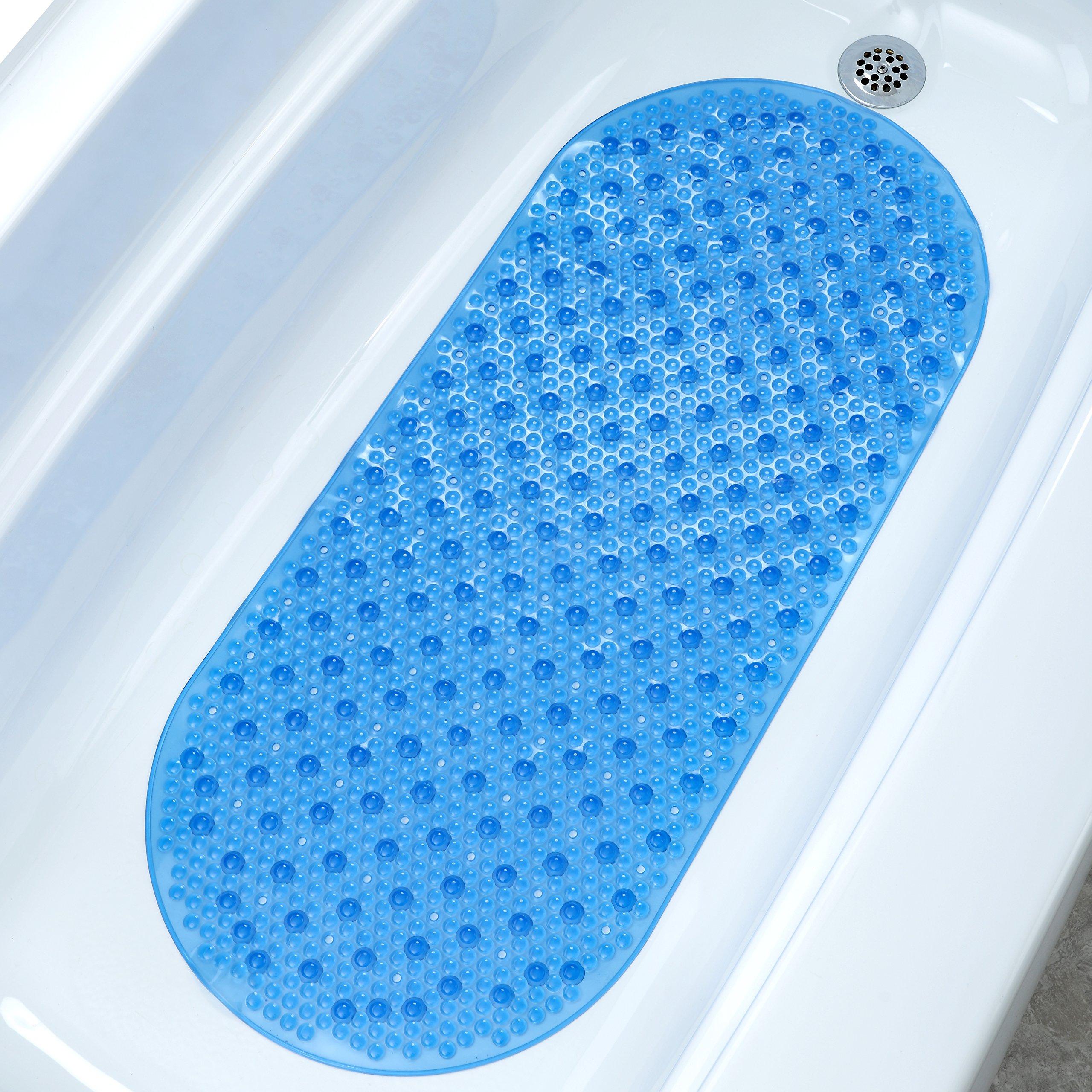Cheap Bath Bubble Spa Mat, find Bath Bubble Spa Mat deals on line at ...
