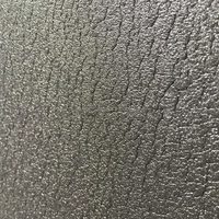 13mm Thickness high quality PE foam cheap low density closed cell cross linked polyethylene foam