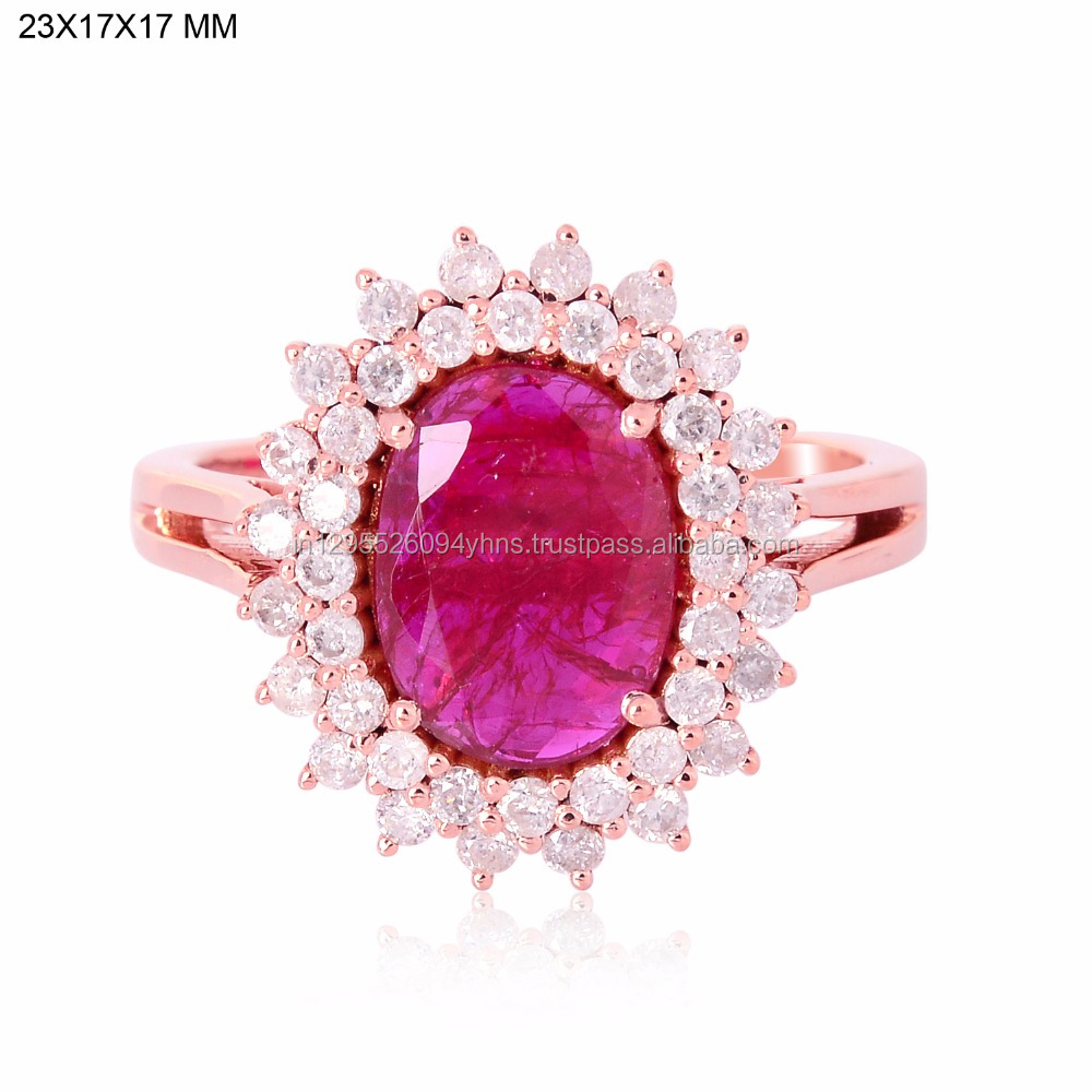 Ruby Jewellery, Ruby Jewellery Suppliers and Manufacturers at ...