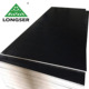 best sales products wbp glue black cement plywood board