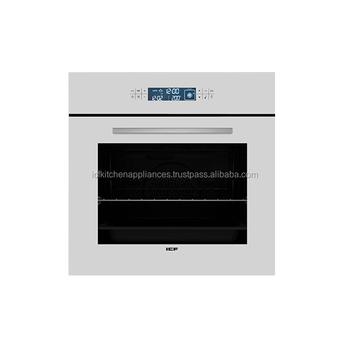 Hot Sale Kaca Roti Harga Oven Listrik