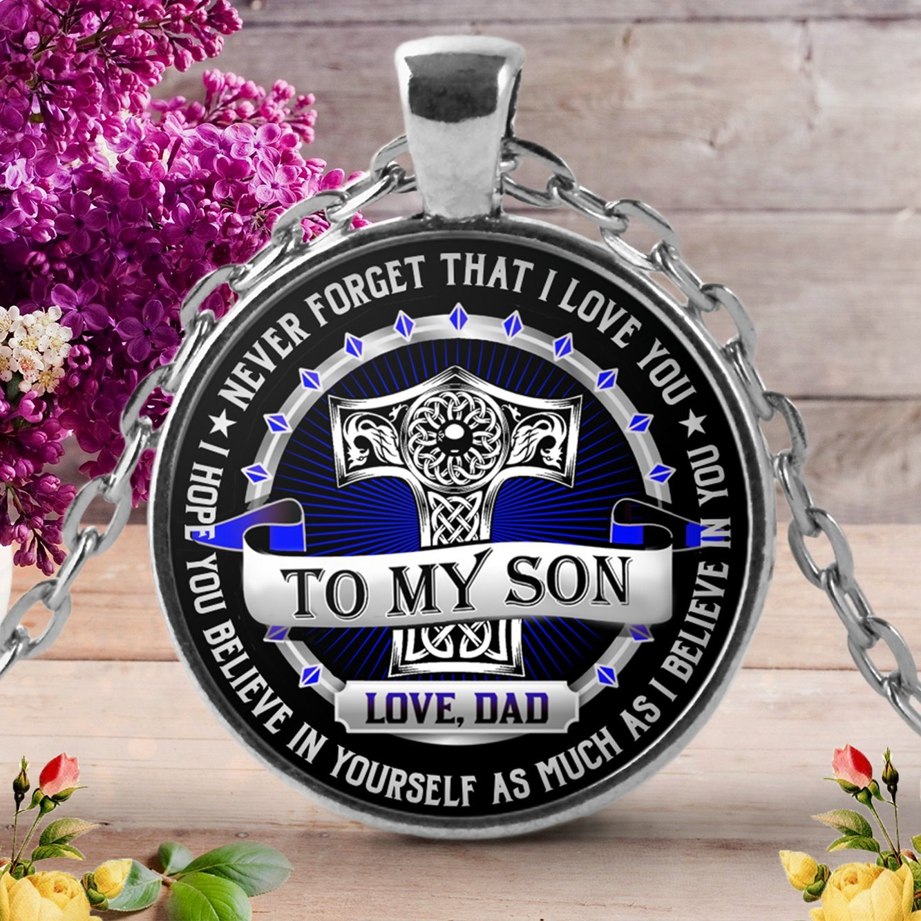 Cheap Son To Father Gifts Find Deals On Line At