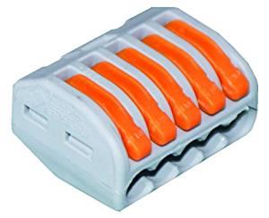 American Shifter 259558 Orange Flame Metal Flake Shift Knob with M16 x 1.5 Insert Orange Shift Pattern 49n