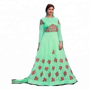 fbced95cb Readymade Salwar Suits   Cotton Salwar Suits Online   Indian Suits Salwar  Kameez