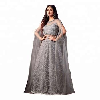 568b5a2041 Salwar Kameez Suppliers Wholesale / Salwar Kameez Suits Suppliers Wholesale  /Salwar Kameez Suppliers Wholesale In