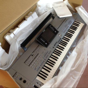 Arranger Keyboards, Arranger Keyboards Suppliers and Manufacturers