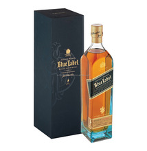 Hot New In Magazzino: Johnnie Walker Blue Label
