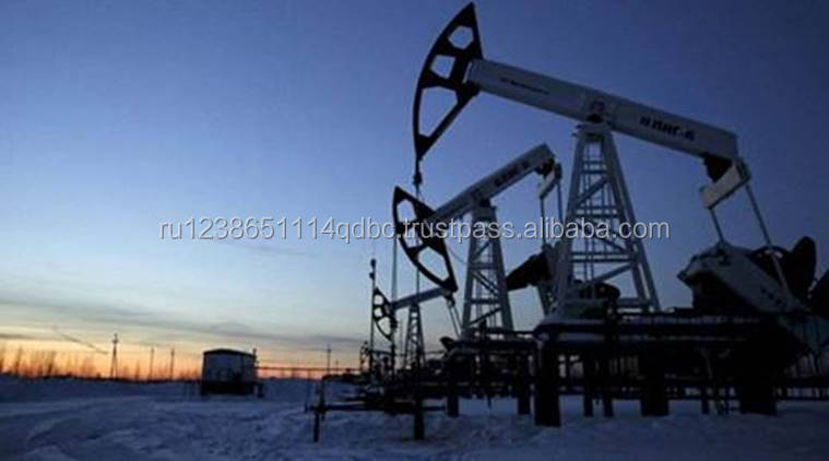 Rebco Crude, Rebco Crude Suppliers and Manufacturers at