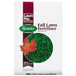 Cheap Menards Lawn Fertilizer, find Menards Lawn Fertilizer