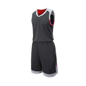 56c7a84087f0 Sports Kits For Kids Basketball Kit