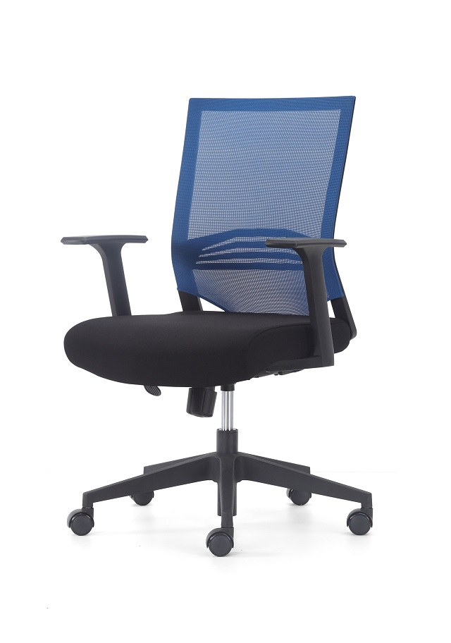 Wholesale Mesh Executive Office Furniture Chairs With Middle Back Buy Mesh Office Chair Chair Office Office Chair Spare Parts Product On Alibaba Com