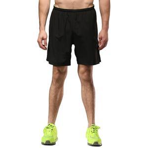 Wholesale fitness clothing latest design short men
