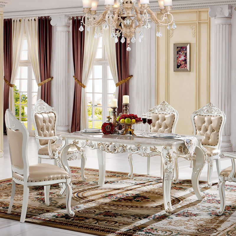 Quality Dining Room Chairs: Quality Dining Room Furniture Dining Tab Le Home Furniture