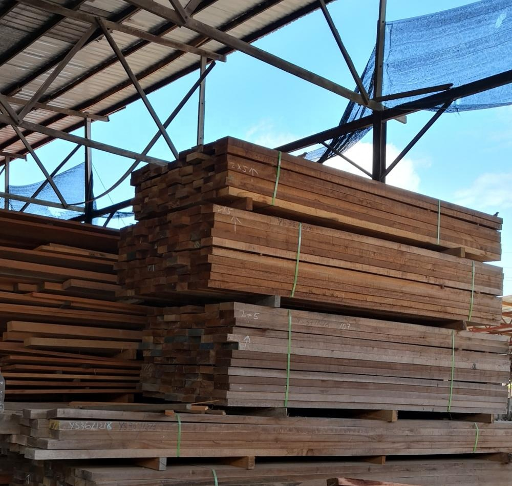 uks leading timber manufacturers - 1000×948