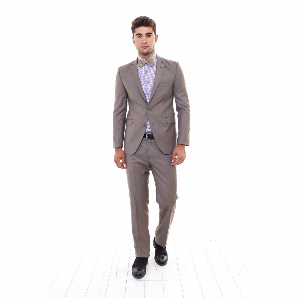 Wholesale Suits, Wholesale Suits Suppliers and Manufacturers at Alibaba.com