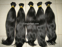 Best Products Made In Vietnam, New Tye Of Hair Extensions With Single Bulk Vietnam Hair Unprocessed, Wholesale Hair