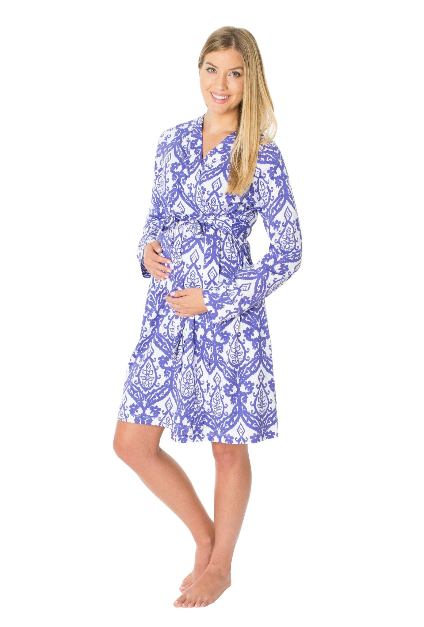 Cheap Nursing Robe, find Nursing Robe deals on line at Alibaba.com