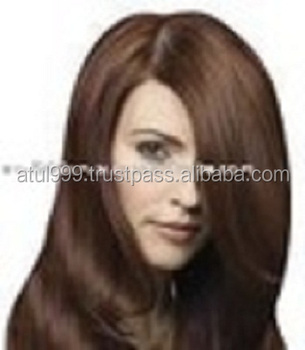 Indian Henna Hair Dye,Chestnut Henna Hair Dye,Pure Henna Hair Dye Powder  For Hair - Buy Chestnut Henna,Harmless Hair Dye,Powder Hair Dye Product on  ...
