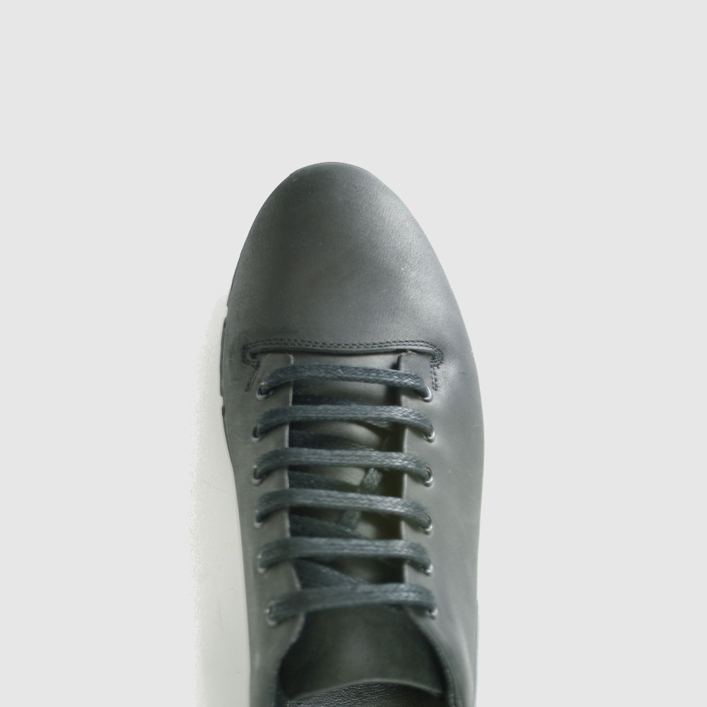 Wholesale Turkey Shoes Leather Genuine Made Casual Man Istanbul Shoes Men In wFAPx