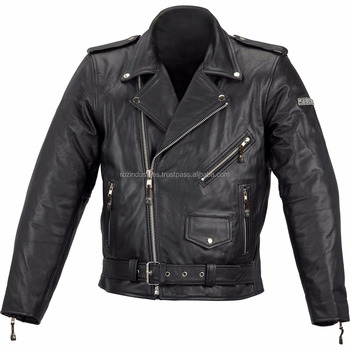 leather jacket manufacturers coat manufacturers