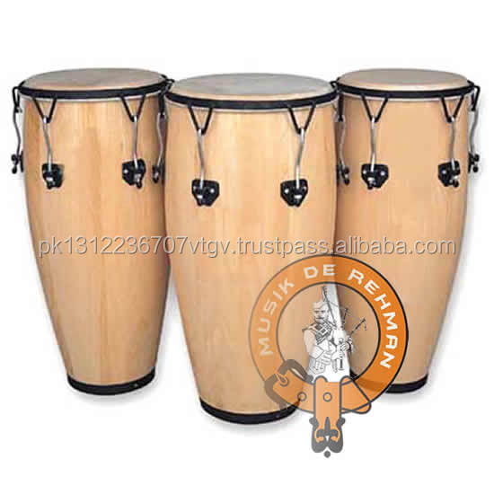 Latin Percussion company - Wikipedia