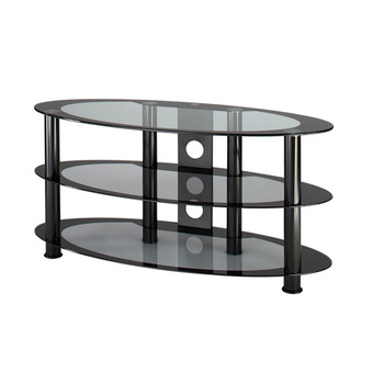 movable tv stand/ tables RA018