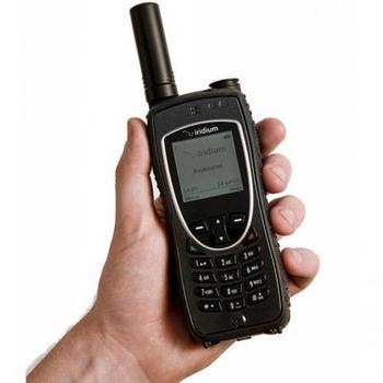 イリジウム極端な 9575 衛星電話 - Buy 衛星携帯電話、衛星電話 ...