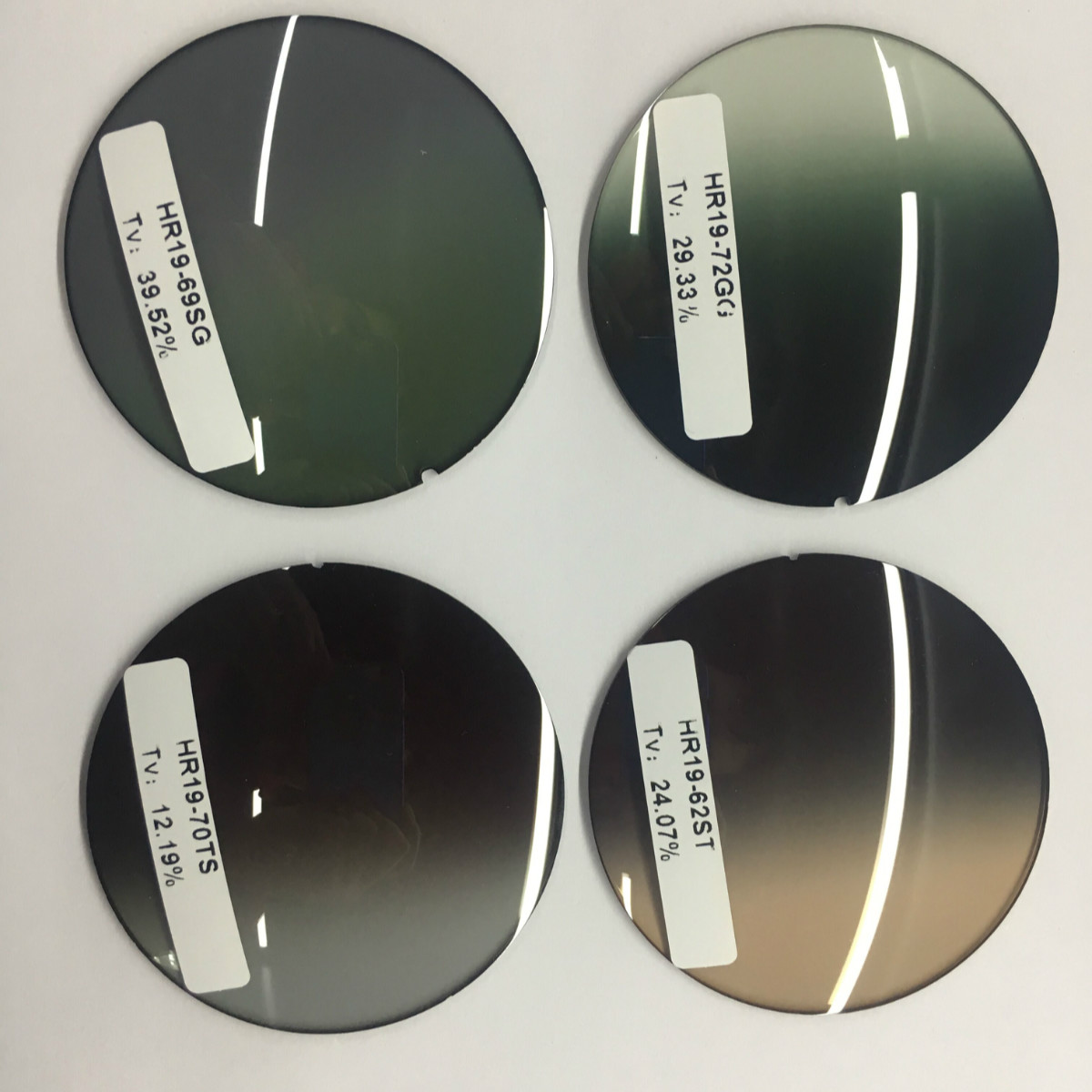 36c12e168f0 China sun optical lens wholesale 🇨🇳 - Alibaba