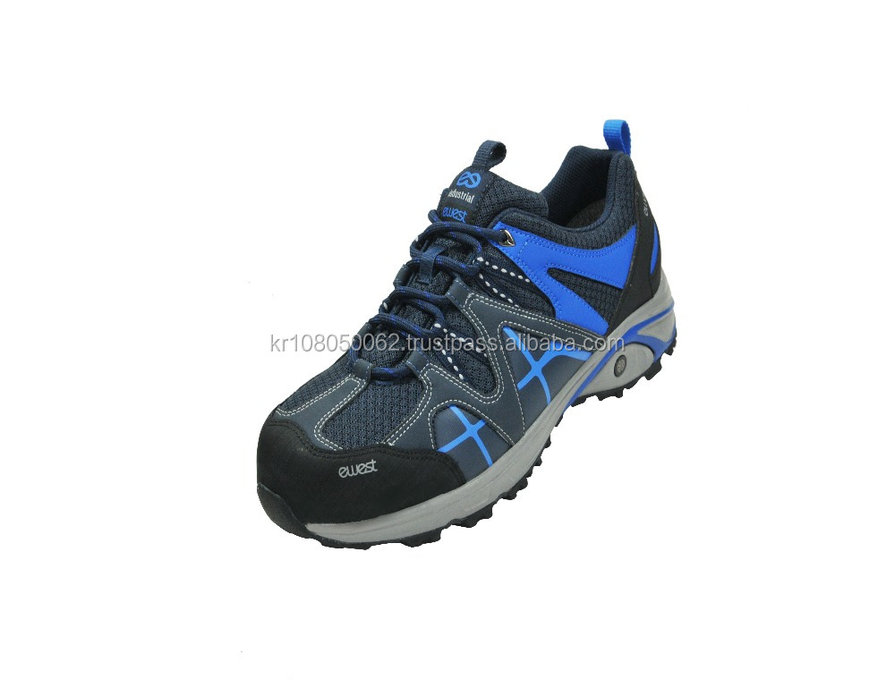 411 Safety EW duty Light Shoes pdxwqHaT