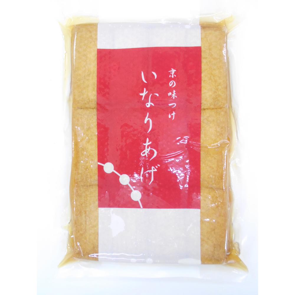 Japanese tasty organic yummy snacks fried udon dried tofu price