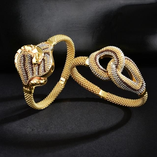 Electroforming Gold Jewellery Buy Turkish Gold Jewellery
