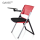 Latest Model Stylish Design Cheap High Quality Colorful Fashion New Leisure Outdoor Garden Chair