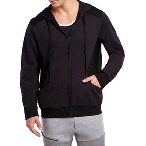 OEM factory made hoodie manufactured in Bangladesh