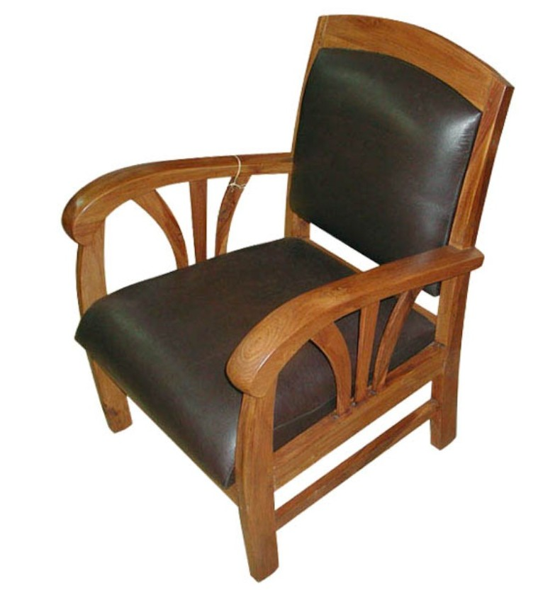 Chair Chair Suppliers and Manufacturers at Alibabacom