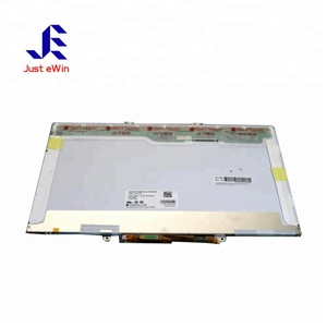 monitor laptop or notebook lcd screen Wholesale price for LP171WU1-TLA3