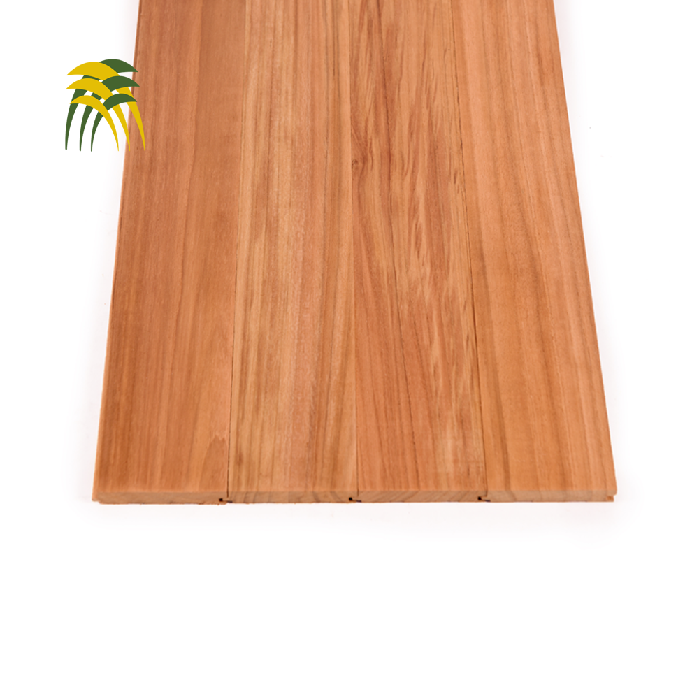 hardwood for furniture. Indonesia Hardwood Flooring, Flooring Manufacturers And Suppliers On Alibaba.com For Furniture