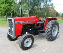 Top Qualidade trator Massey Ferguson <span class=keywords><strong>mf</strong></span> 290 4wd, <span class=keywords><strong>MF</strong></span> 390 T para a venda/USADO