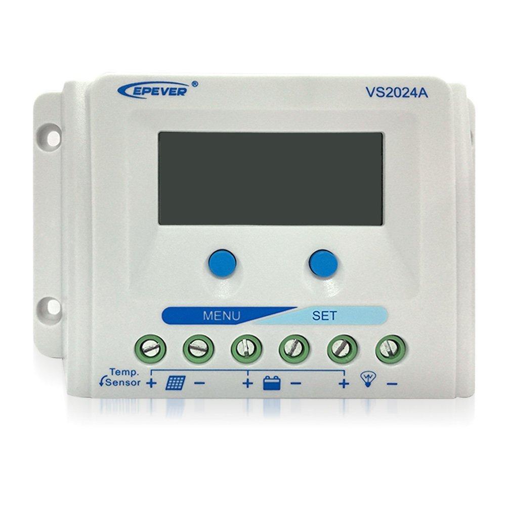 Cheap 12v Battery Charging Circuit Diagram, find 12v Battery ...