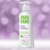 Baby shampoo, baby care products