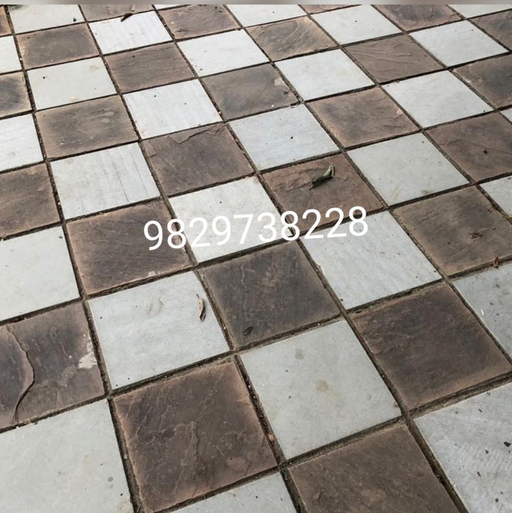 Kota Stone Flooring Designs Buy Kota Stone Kota Stone Flooring Desings Blue Kota Stone Product On Alibaba Com