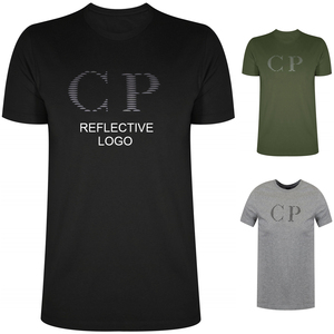 fc58fb88 Reflective T Shirt Wholesale, Suppliers & Manufacturers - Alibaba