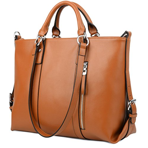 large capacity women tote bags quality artificial leather vintage lady handbags  shoulder bag 6481bce9f6