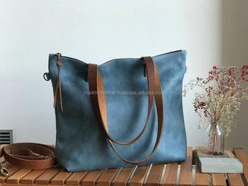 personalizado cuerodiseño bolsas cuero de Popular bolsos cueroestilo de bolsos de Lujo 0wYqUHFx7x