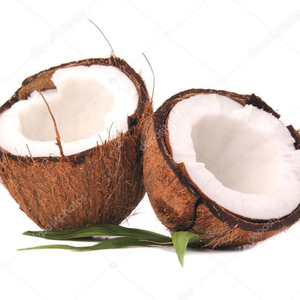 Dried coconut price ( +84 387264621