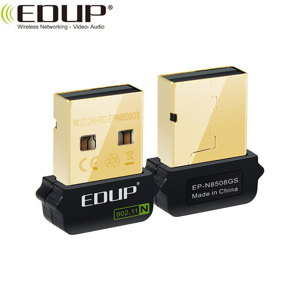 Good quality 150Mbps usb wifi adapter for linux Realtek8188CUS chipset