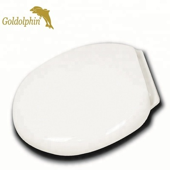 Brilliant Toilet Seat Heavy Duty Soft Closing Buy Self Closing Toilet Seat Automatically Closing Toilet Seat Portable Toilet Seat Product On Alibaba Com Machost Co Dining Chair Design Ideas Machostcouk