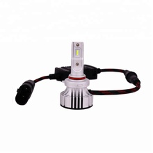 Otomotif Mobil Headlight <span class=keywords><strong>Konversi</strong></span> Kit High Power LED <span class=keywords><strong>Lampu</strong></span> Mobil Vs <span class=keywords><strong>Halogen</strong></span>