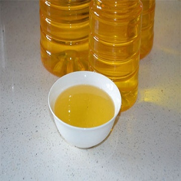 Used cooking Oil / UCO/B100 Grade and Vehicles Application used cooking oil for sale
