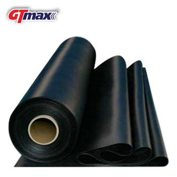 Aquaculture Sheet & Bags GT-MAX