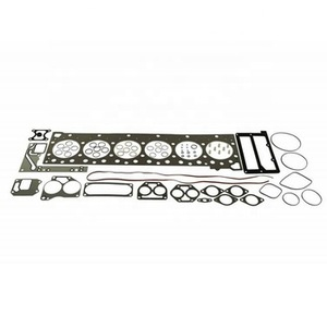 Upper Gasket Kit 4955595 Cummins QSX15/ISX15 engine parts